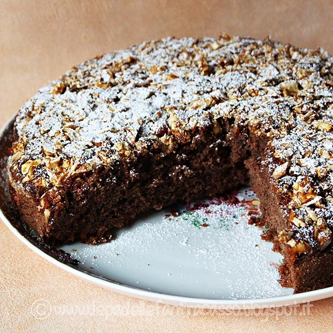 Torta-cacao-e-torrone